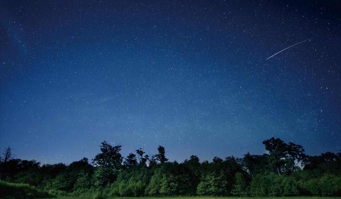 星の画像 p1_33