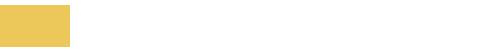 星野村観光ナビ|一般財団法人 星のふるさと